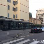 2015-09-09_Via_Tommaso_da_Cazzaniga_4.jpg