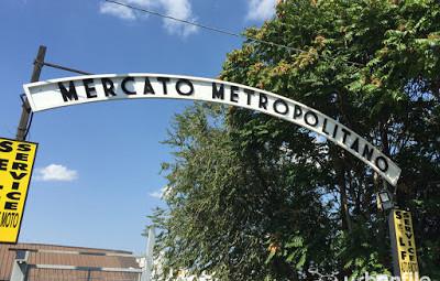 4373828a4c_2015-09-08-Mercato-Metropolitano-1.jpg