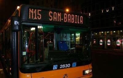 9a8d00ae8a_bus-notturni-milano.jpg