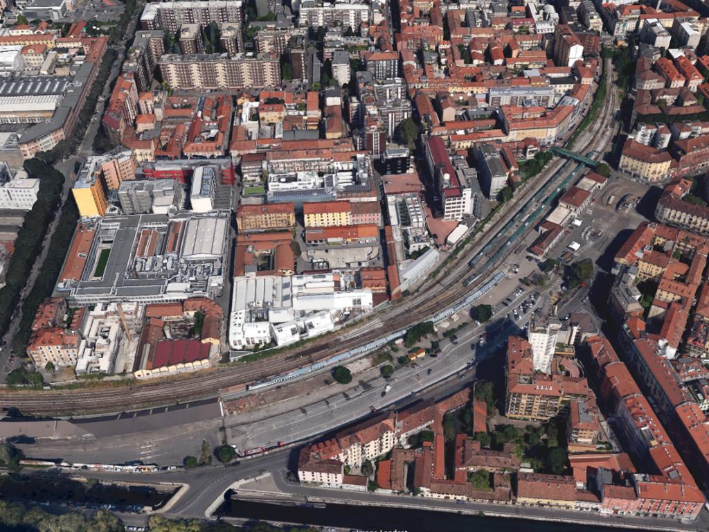 Aerea_Scalo_Porta_Genova.jpg