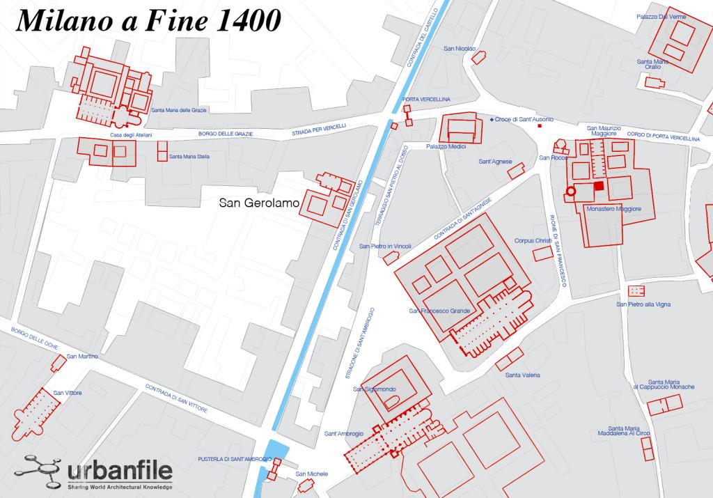 Area_San_Gerolamo_Mappa_Milano