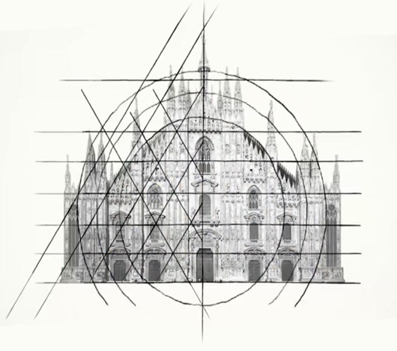 Expo_Gate_Duomo.jpg