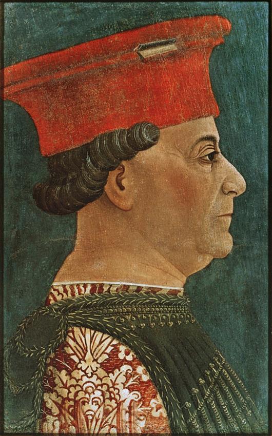 Francesco_Sforza