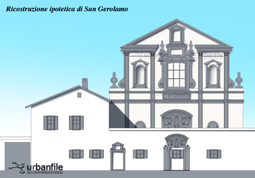 Ricostruzione_San_Gerolamo