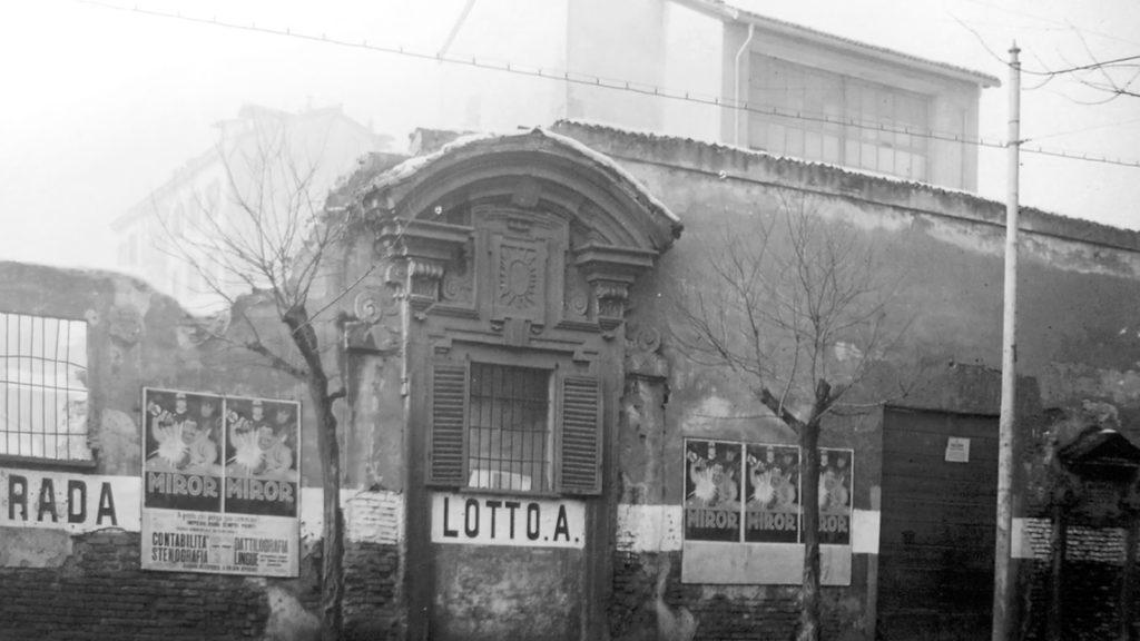 san-girolamo-1920-23