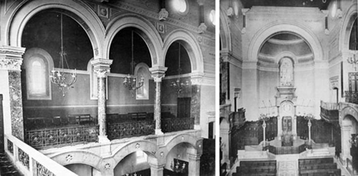 Sinagoga_Beltrami_1930-1.jpg