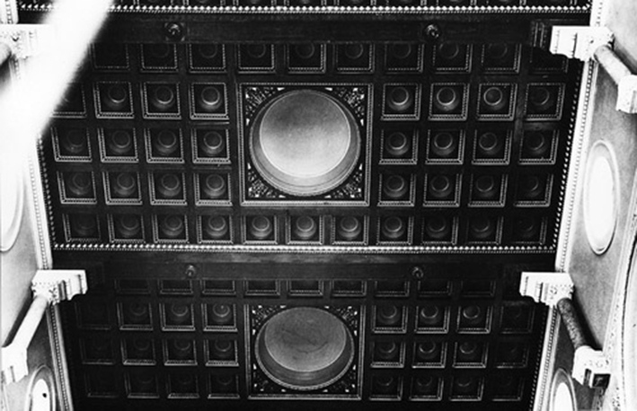 Sinagoga_Beltrami_1930-2.jpg