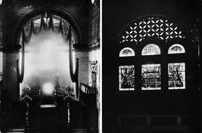 Sinagoga_Beltrami_1930-3.jpg