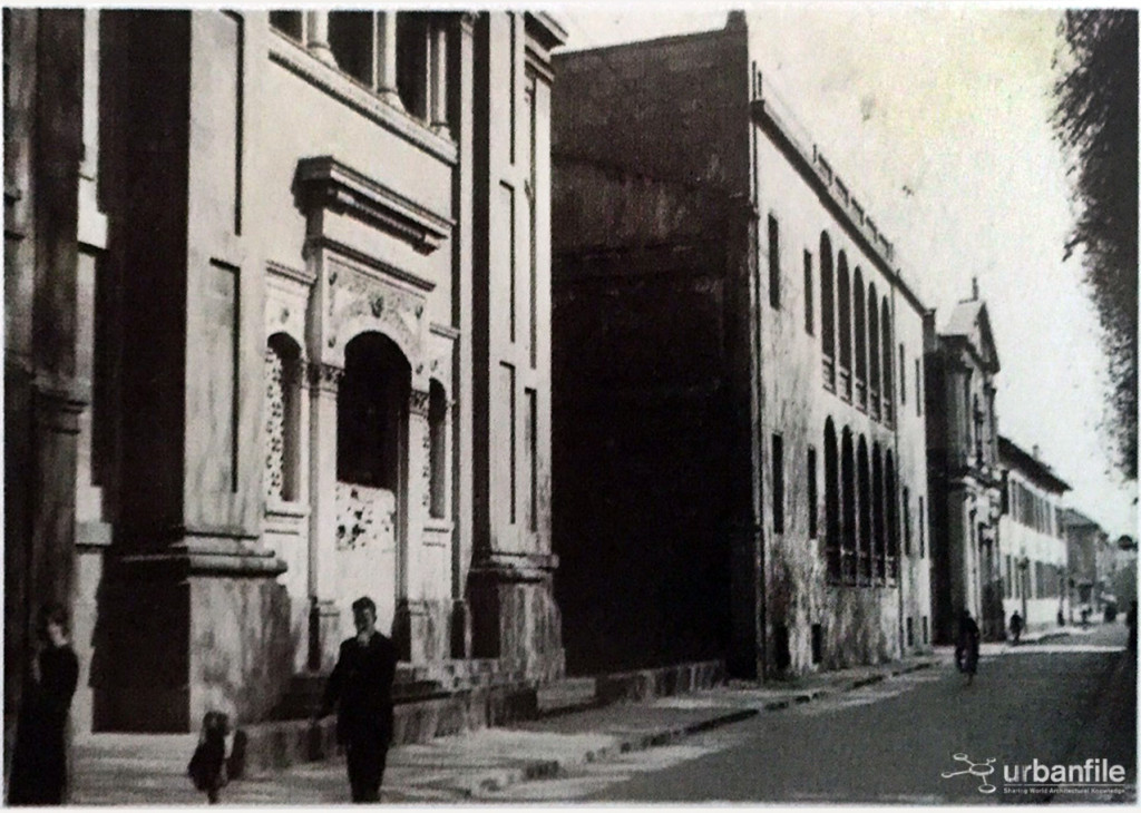 Sinagoga_Beltrami_1940-1.jpg