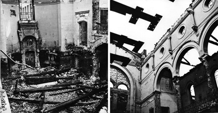 Sinagoga_Beltrami_1944-1.jpg