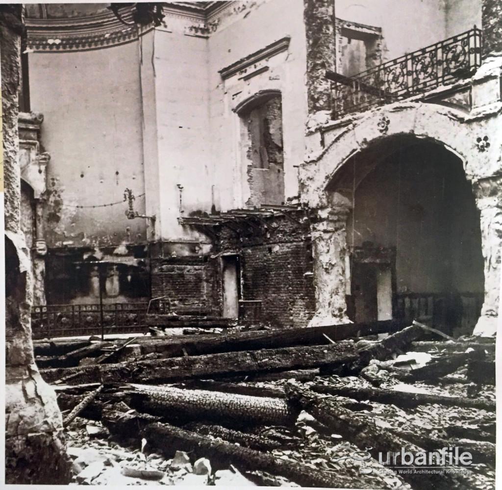 Sinagoga_Beltrami_1944-2.jpg