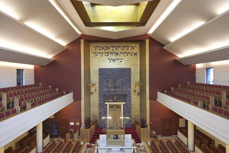 Sinagoga_Centrale_1.jpg