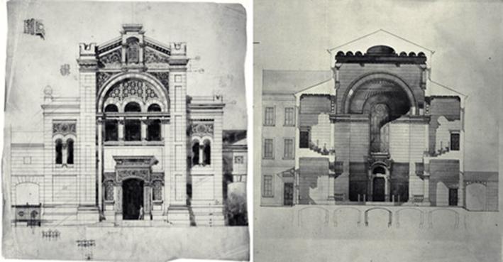 Sinagoga_Disegni_Beltrami_1.jpg
