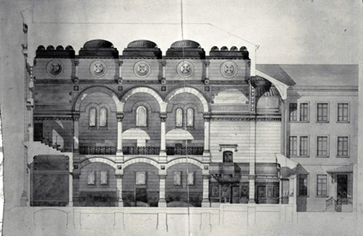 Sinagoga_Disegni_Beltrami_2.jpg