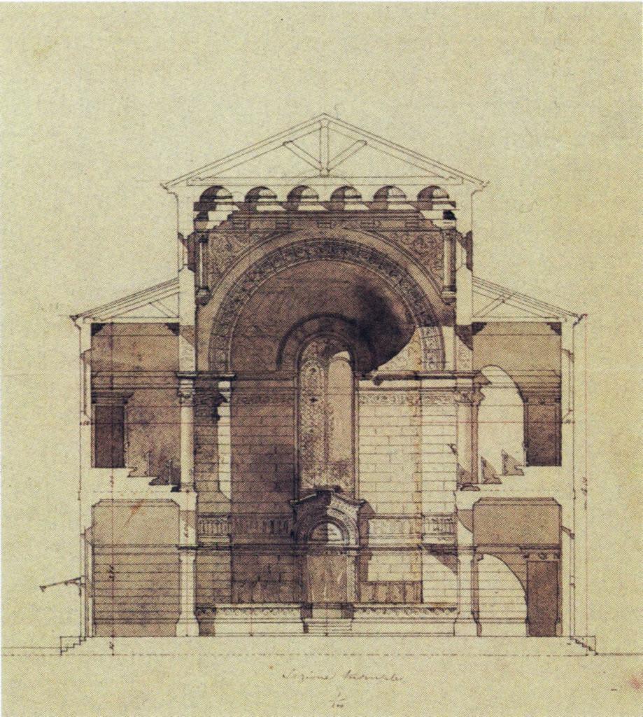 Sinagoga_Disegni_Beltrami_5.jpg