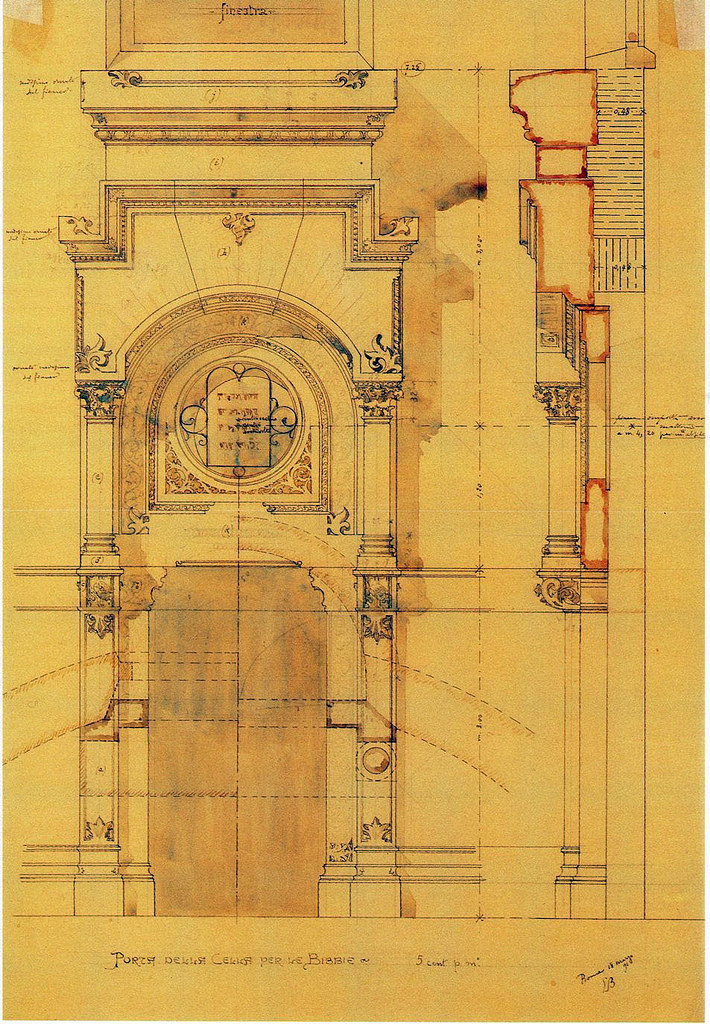 Sinagoga_Disegni_Beltrami_6.jpg