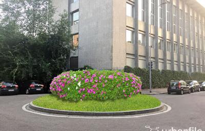 e3f2b226b9_2015-09-09-Via-Tommaso-da-Cazzaniga-1.jpg