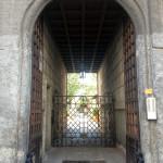 2013-05-19_Viale_Monza_46_Castello_5