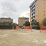 2013-06-09_Piazza Negrelli_1
