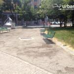 2013-07-07 Piazzale Leonardo Da Vinci 11