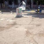 2013-07-07 Piazzale Leonardo Da Vinci 12