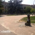 2013-07-07 Piazzale Leonardo Da Vinci 5