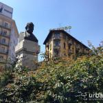 2014-04-24_Cesare_Correnti_Aiuola_0