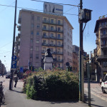 2014-04-24_Cesare_Correnti_Aiuola_1