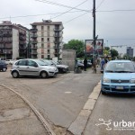 2014-05-07 Piazza Negrelli 1
