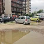 2014-05-07 Piazza Negrelli 6