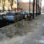 2015-03-14_ Via Giuseppe Colombo_1