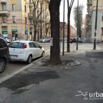 2015-03-14_ Via Giuseppe Colombo_5