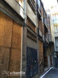 2015-09-07_De_Amicis_16_5