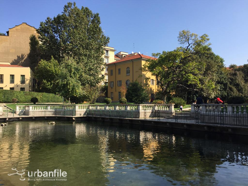 2015-09-26_Giardini_Guastalla_10