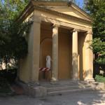 2015-09-26_Giardini_Guastalla_2