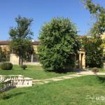 2015-09-26_Giardini_Guastalla_6