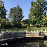 2015-09-26_Giardini_Guastalla_8