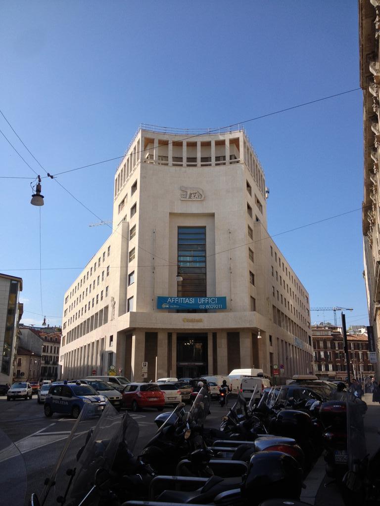 2015-10-08_Banco_Roma_Cordusio_1