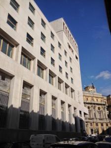 2015-10-08_Banco_Roma_Cordusio_2