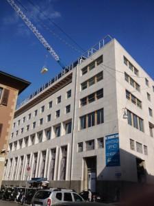 2015-10-08_Banco_Roma_Cordusio_3