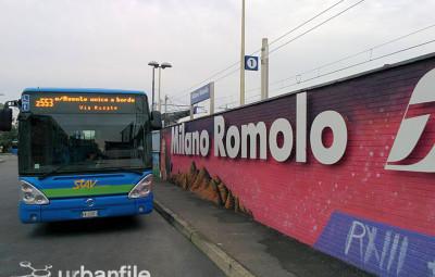 2015-10-09_Romolo_1