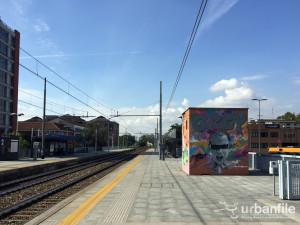 2015-10-09_Romolo_7