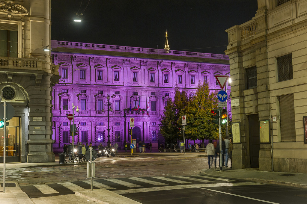 2015-10-11_Monumentale_12