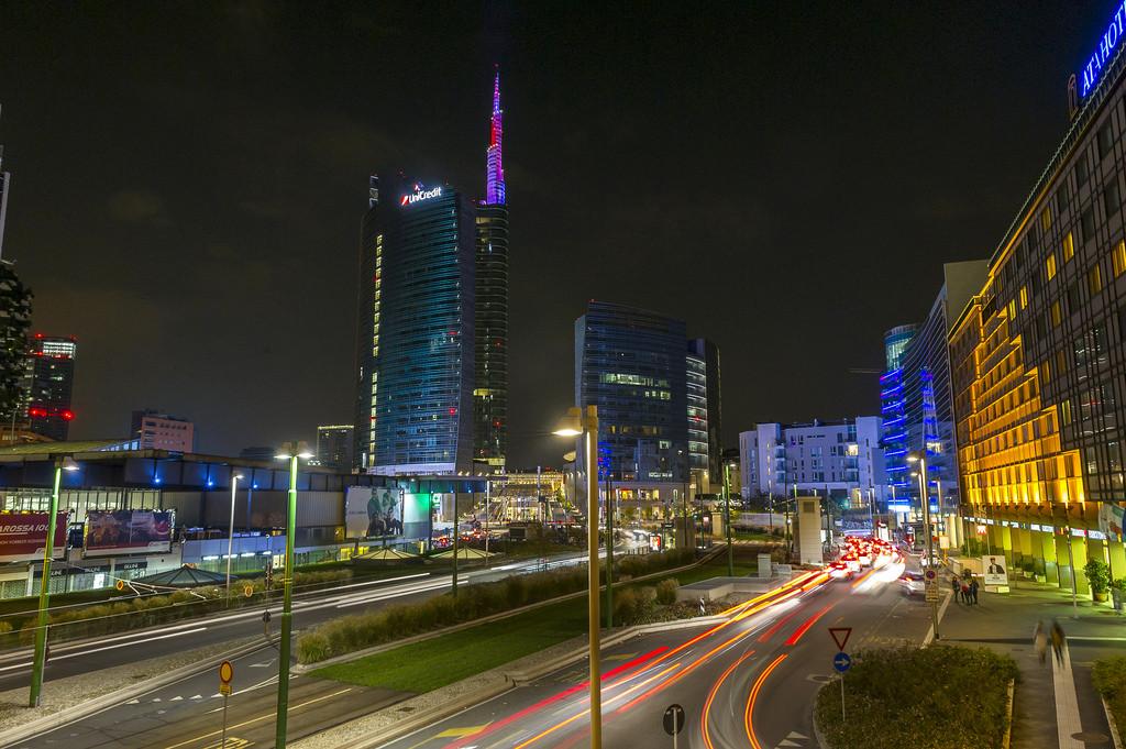 2015-10-11_Monumentale_13