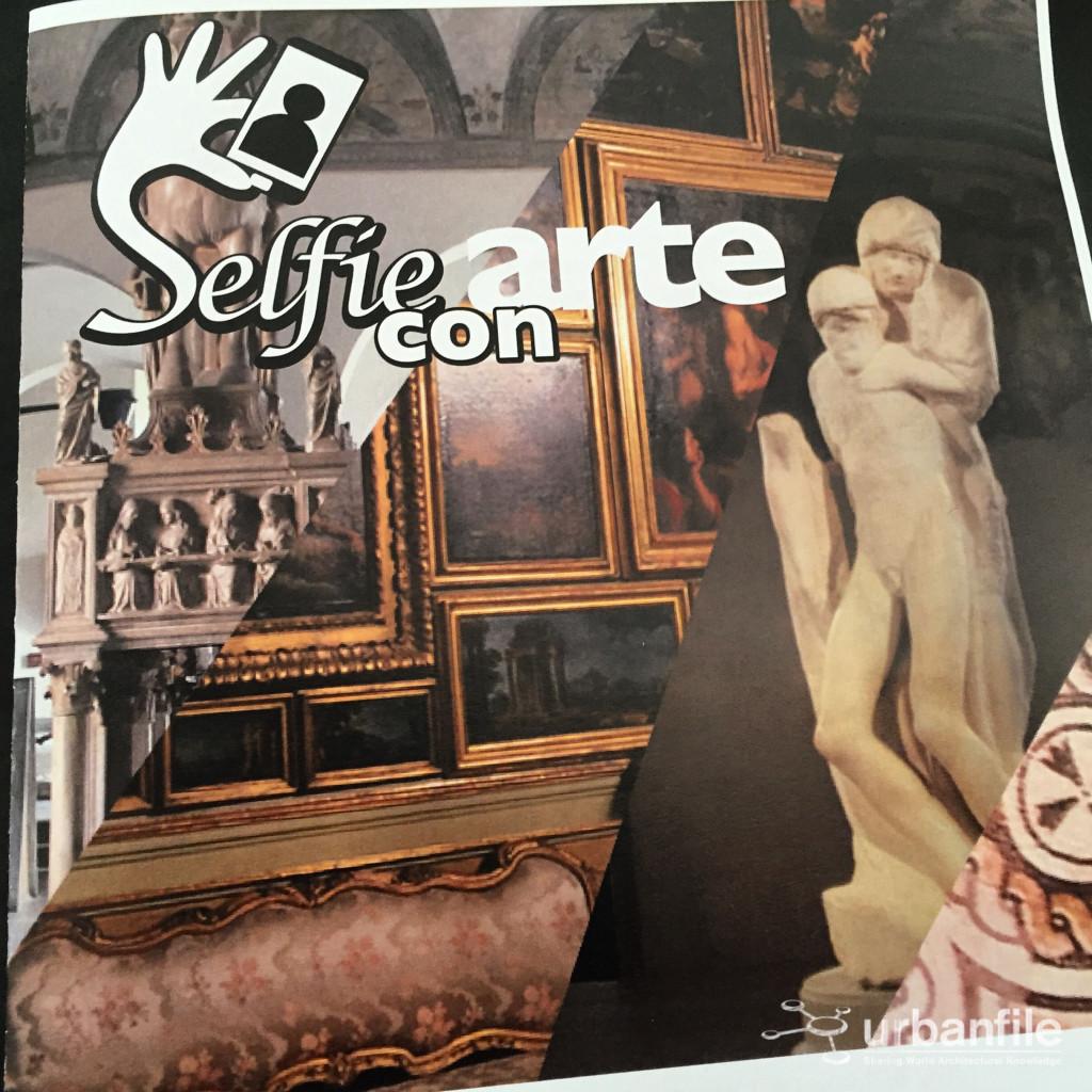 2015-10-11_Selfieconarte_3