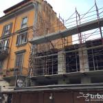 2015-10-11_Via_Varese_3