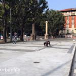 2015-10-17_Porta_Venezia_1
