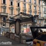 2015-10-17_Porta_Venezia_7
