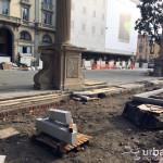 2015-10-17_Porta_Venezia_8