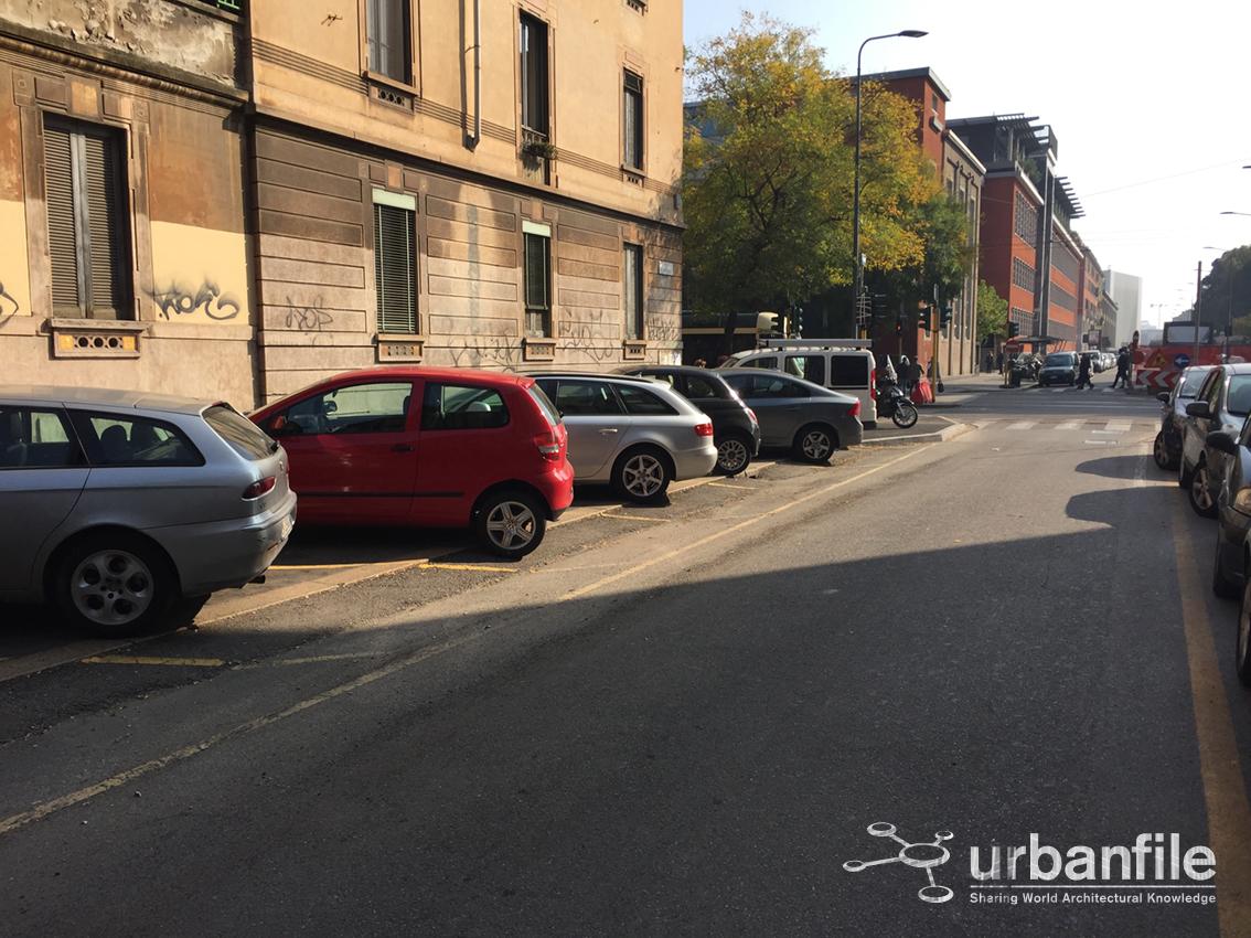 Lampade Solari Milano: Lina solare fior di linfa mary rose. Milano ...